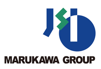 株式会社マルカワ マルカワグループ ロゴマーク