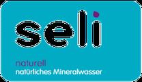 Seli Mineralwasser