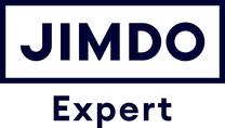 Günter Exel, Jimdo Expert in Österreich