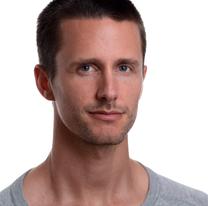 Felix Otterbeck