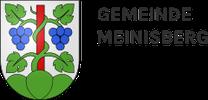 Gemeinde Meinisberg
