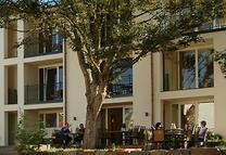 Zimmervermietung im Weingut Burggarten an der Ahr