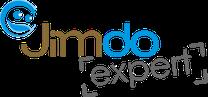Arnaud MAES: dirigeant de l'agence de création et de production | Jimdo expert