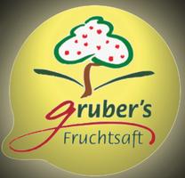 Guber Fruchtsaft