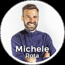 Michele Rota dj deejay diciottesimo laurea Animatore speaker radiofonico dj franciacorta brescia bergamo giochi divertenti per matrimoni e feste private