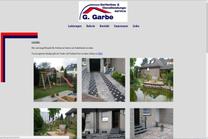 1 Galabau Gerd Garbe