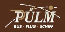 Pülm Reisen GmbH
