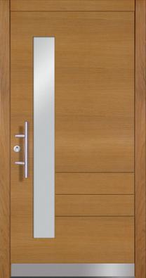 Typ 768 (Sonderausstattung Eiche, Oberfläche lasierend)