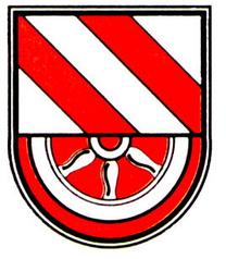 Findbuch Gau-Bischofsheim