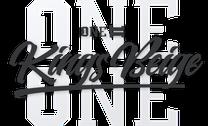 Xfer Serum Skin KingsBeige sign