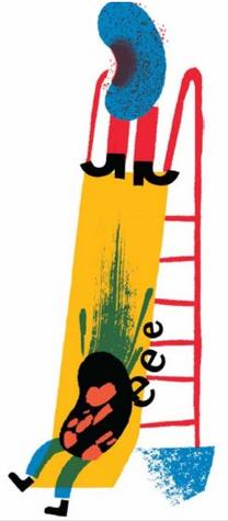 Kinderbuch von Manuela Leitão