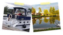Preise für Bootstouren für Frauen