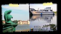 Kosten für Bootstouren