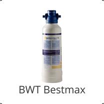 BWT Bestmax Wasserfilter