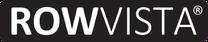 ROWVISTA Logo