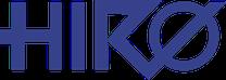 株式会社HIRO企画は福井の工務店です