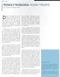 01-10-2014 - Revista A+C