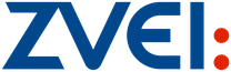 Logo: ZVEI – Zentralverband Elektrotechnik- und Elektronikindustrie e.V.
