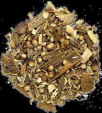 Ayurveda, ayurveda himalaya, infusión, infusión ayurvédica, especias, hierbas, tea salud, Almería, Tienda de té en Almería