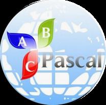Основные типы данных в Pascal