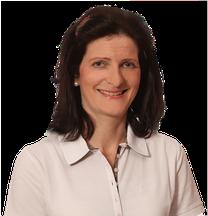 Zahnärztin Christine Denden, Zahnarztpraxis in Göttingen