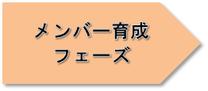 メンバー育成フェーズ