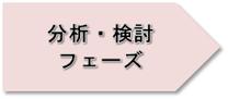分析・検討フェーズ