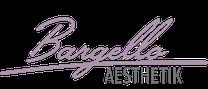 Bargello AESTHETIK - privataerztliche Praxis fuer aesthetische Medizin in Giessen