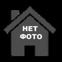 Гатчина, Русинова 10