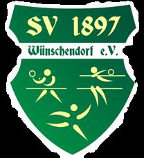 Bild: Wünschendorf Sportverein Erzgebirge