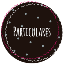 Risoterapia particulares