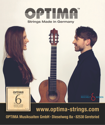 https://www.optima-strings.com