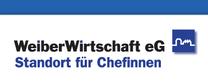 Weiberwirtschaft Berlin