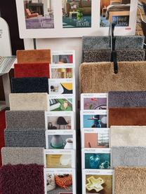 Teppichboden Teppiche Fertigteppich Bordürenteppich