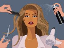 Салон Красоты, продукция Jeunesse отзывы, косметика Jeunesse купить, косметика Luminesce отзывы, красота, омоложение, здоровье,