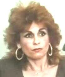 Hovedvidnet Carmen Proetta