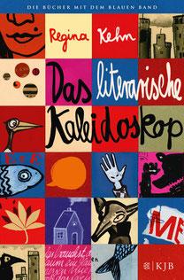 Bild: Denkart Hofheim Nachhilfe