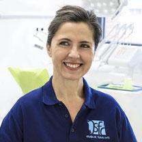 Dr.ssa Sonia Gianotti