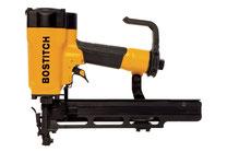 Klammernagler Bostitch S4650-6-E