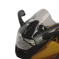 Windshields BMW R1200S