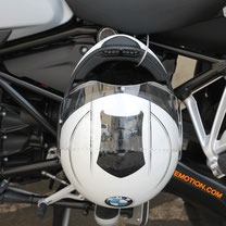 Useful BMW R1200GS LC & LC ADV
