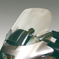 Windshields BMW K1200LT