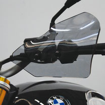 Handguards BMW R NINE T