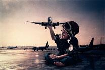 Pilot Kind
