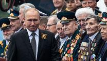 Навальный, клевета на ветерана, защита ветеранов, закон