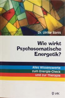 Psychosomatische Energetik in Rheine © Bärbel Bröskamp