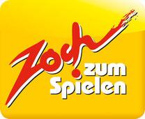 www.facebook.com/zochspiele