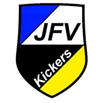 Das Logo des JFV