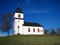 Wanderung um Heinersgrün / Vogtland