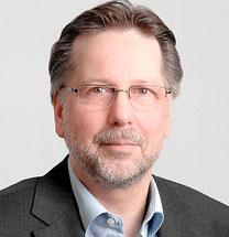 Manfred W. Schoppe, Dipl. Betriebswirt (FH), Geschäftsführender Gesellschafter mehrWEB.net [csf]